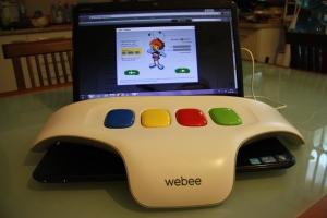 WEBEE 006